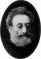 Alexander-zederbaum-img.png