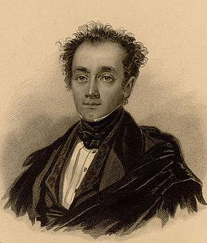 Alexander Veltman