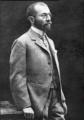 Alexander Spendiaryan.png