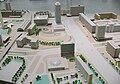 Alexanderplatz Stadtmodell 3.jpg