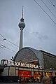 Alexanderplatz tv 1.jpg
