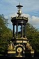 Alexandra Park cast iron fountain.jpg