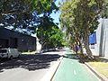 Alexandria NSW 2015, Australia - panoramio (189).jpg