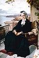Alexandrine von Preußen als Witwe.jpg