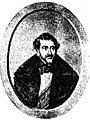 Alexandru D Ghica.jpg