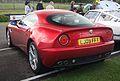 Alfa Romeo 8C Competizione - Flickr - exfordy.jpg