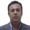 Alfredo Cornejo - Diputados.png