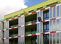 Algenhaus Photobioreaktoren.jpg