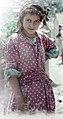 Algerian Girl.jpg