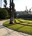 Algiers Botanical Garden Hamma.jpg