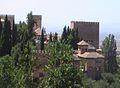 Alhambra Granada 2008 (49).JPG