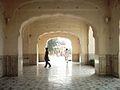 Ali Imran-Shalamar Garden June6 2004(9).jpg