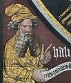 Ali ibn Ridwan (Nikolaikirche Stralsund) portrait crop.jpg