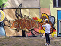 Alians PL LubelskiFestiwalGraffiti 27-29 06 2008,0035.jpg