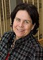 Alicia Philipp, MLS2012 panelist - Flickr - Knight Foundation.jpg