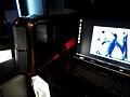 Alienware Aurora.JPG