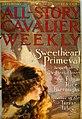 All story cavalier weekly 19150123.jpg