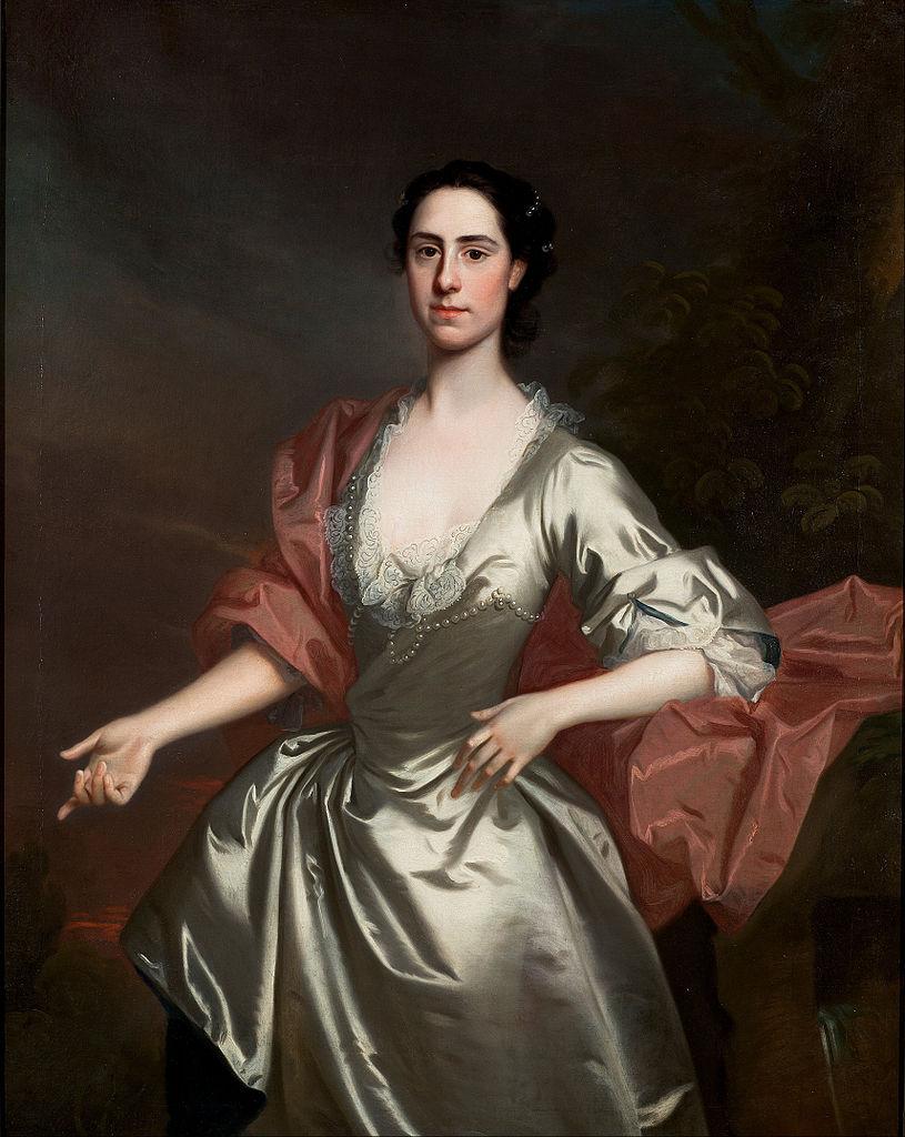 http://upload.wikimedia.org/wikipedia/commons/thumb/6/6d/Allan_Ramsay_-_Portrait_of_Lady_Susanna_Campbell%2C_n%C3%A9e_Bernard_%28d._1751%29_-_Google_Art_Project.jpg/815px-Allan_Ramsay_-_Portrait_of_Lady_Susanna_Campbell%2C_n%C3%A9e_Bernard_%28d._1751%29_-_Google_Art_Project.jpg