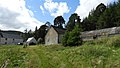 Allanaquoich Farm (Mar Lodge Estate) (16JUL17) (7).jpg
