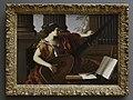 Allegory of Music MET 50.189 1.jpg
