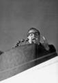 Allende 20 12 1971.png