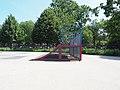 Allerton Skate Park 11.jpg