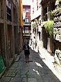 Alley (8907392820).jpg