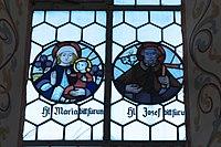 Alling Mariä Geburt Fenster 625.jpg