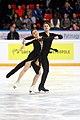 Allison REED Saulius AMBRULEVICIUS-GPFrance 2018-Ice dance FD-IMG 4278.jpg