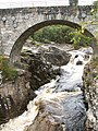 Allt Dubh bridge - geograph.org.uk - 135744.jpg