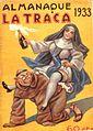 Almanac La Traca 1933.jpg