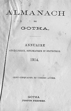 Almanach de Gotha 1914.jpg