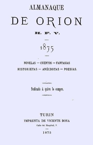 File:Almanaque de Orion 1875 - Hector Florencio Varela.pdf