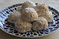 Almond Moon Cookies on a plate.jpg