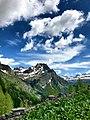 Alpe devero-4.jpg