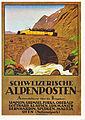 Alpenpost.jpg