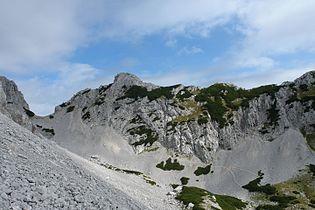 Alps in Slovenia 2011.jpg