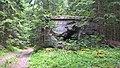 Alpski zid utrdba Mezelišče 2.jpg
