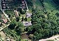 Alsópetény - Palace 2.jpg