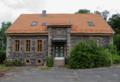 Alsfeld Lingelbach Grebenauer Strasse 17 12555.png