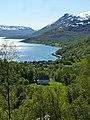 Alta, Norway - panoramio (2).jpg