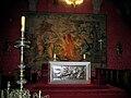Altar capilla San Jorge generalidad.jpg