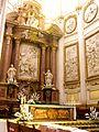 Altar mayor de la Catedral de Cuenca.jpg