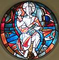 Altarfenster heute.jpg