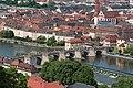 Alte Mainbrücke Würzburg 20180521 005.jpg
