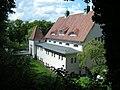 Alte Schwimmhalle - panoramio.jpg