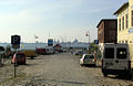 Altefaehr Hafen Richtung HST.jpg