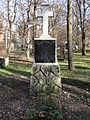 Alter Nördlicher Friedhof Grabstelle Sigmund Riefler.jpg