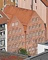 Alter Steinweg 11 (Hamburg-Neustadt).Rückseite.11929.ajb.jpg