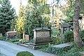Alter katholischer Friedhof Dresden 2012-08-27-0095.jpg